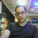 Khalil Arfa