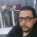 Abidal Barak