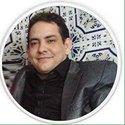 Maqboul Abdelhay