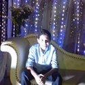 Hazem Dahi