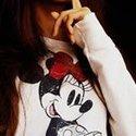 Imane Emy