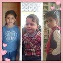 Hadeel Omar