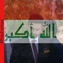 Seyed Mohammad Rafiee