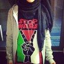 Mina Rawan