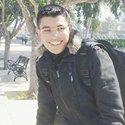 Abdelouahab Abarane
