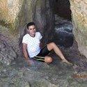 Momen Naeem