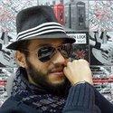 Mohamed El Ouariachi