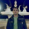 Mustafa Ezat