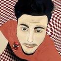 Motaz F. Mahmoud