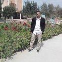 Khalid Agadir