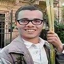 AbdelRahman Badran