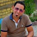 عباس الساعدي