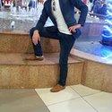 Ahmed Sammour