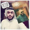 Hamood Elbalasy