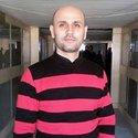 Ismail Namiq