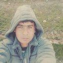 Adil Alwasey