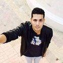 Hossam Shemy