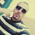 Ahmed Abd Elazez
