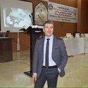 Ahmed Burhan