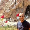 حناف عبد الرزاق
