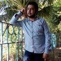 Mando Ashraf
