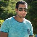 Mahmoud Helal