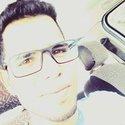 Hicham Jabli