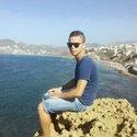 Mouloud Bouaziz