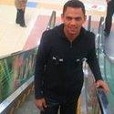 الاستاذ فؤاد محمد