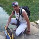 Baidid Mounir