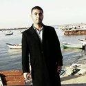 Eng-Mohammed Abo Yosef