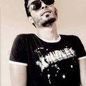Chafi Samhoud