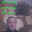 زكريا ابوحسام الصايغ