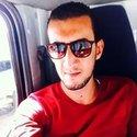 Catoo Ahmed