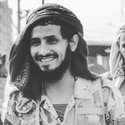 Hossam Alsamawi