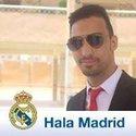 Mahmoud Omran