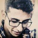 Ayoub Aayoub