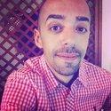 Mohammed Hammad