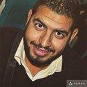 Maro Yousry