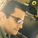 Fady Fayek