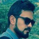 Bashar Saeed