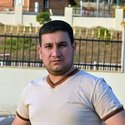 Sarmad Bastamly