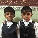 Haider Alshahyla
