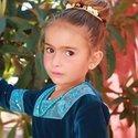 Adham Nassan