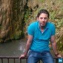 Saed Malkawi
