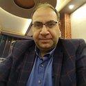Eng Ammar Shker