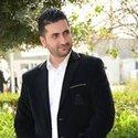 Eng-Sarmad Alwardi