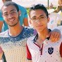 Eslam Nasr