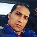 Akram Kara