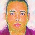 Botalab Aziz